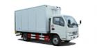2-3米小型冷藏车